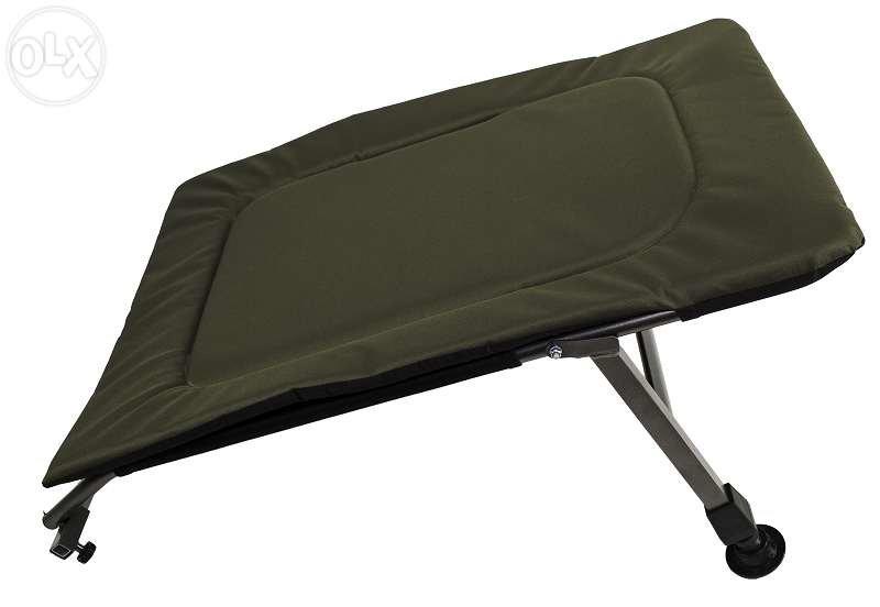 Подставка для ног для кресла F5R, F5R STP