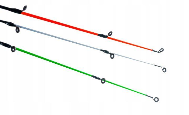 Feeder Forse Active 3.9m/60-180gr