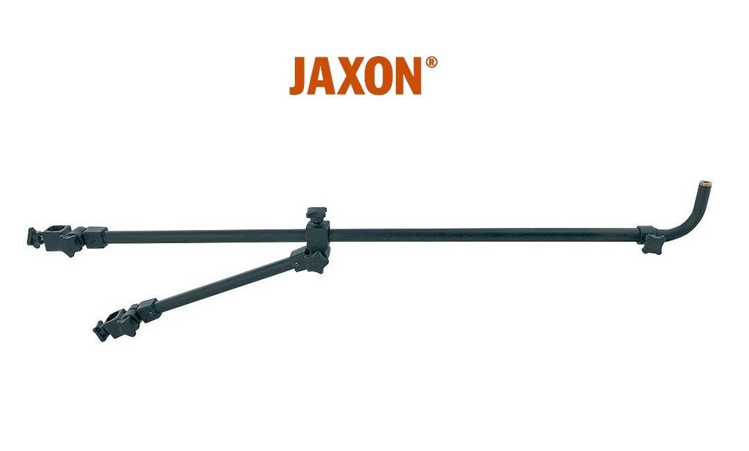 FEEDER-ARM JAXON