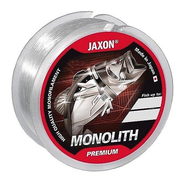 JAXON MONOLITH Premium 25m