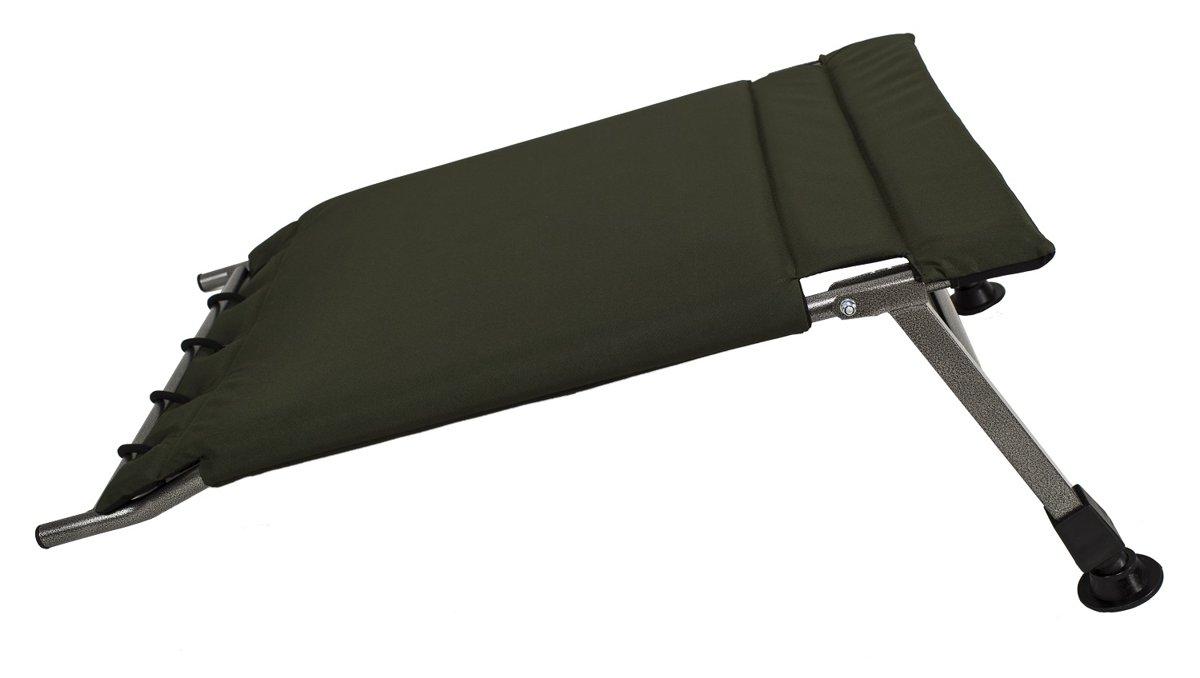 Подставка для ног  M-Elektrostatyk POD FK2