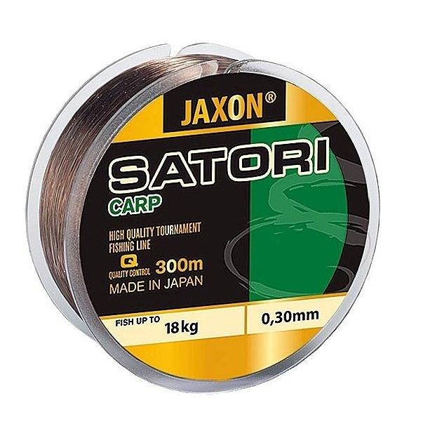 JAXON SATORI CARP 300m