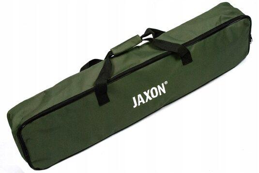 TRIPOD JAXON