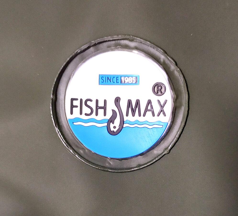 ВАЙДЕРСЫ FISH MAX