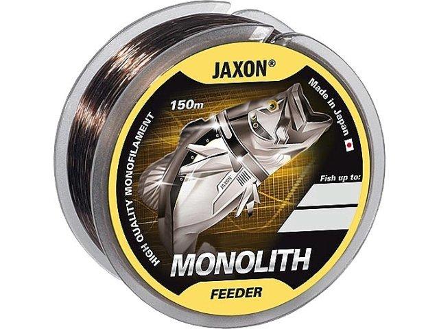 JAXON MONOLITH FEEDER 150m