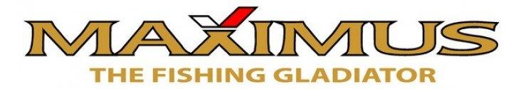 Спиннинг Maximus WorkHorse-X  MH 2.4 m/15-40gr