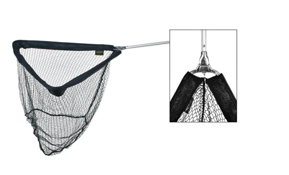 Подсак рыболовный LUX 2.3m