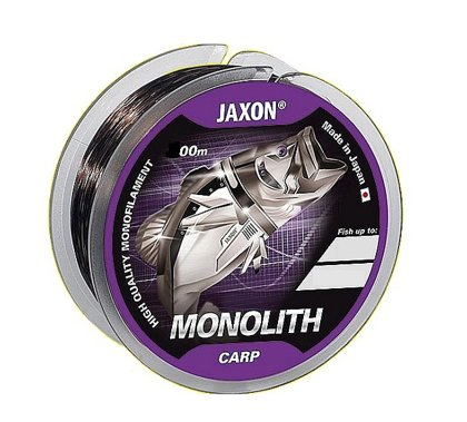 JAXON MONOLITH CARP 300m