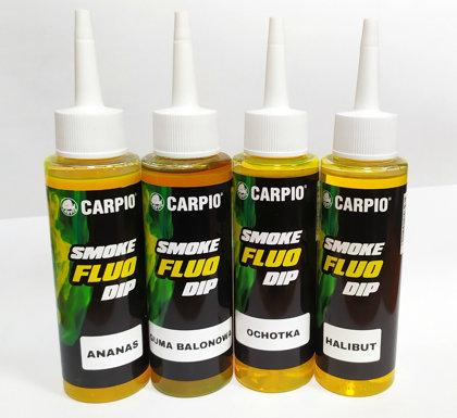 """SMOK FLUO DIP """"CARPIO"""" 100ml"""