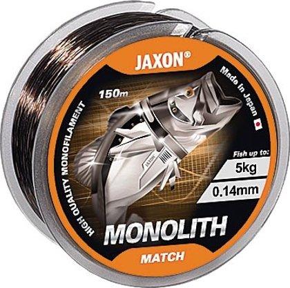 JAXON MONOLITH MATCH 150m