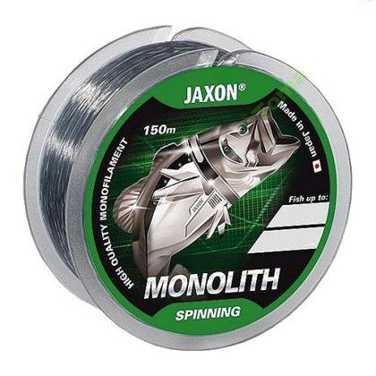 JAXON MONOLITH SPINNING 150m