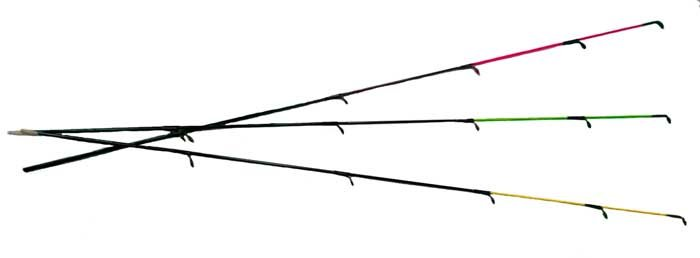 FEEDER SHARK EXCALIBUR 3.3/100-120